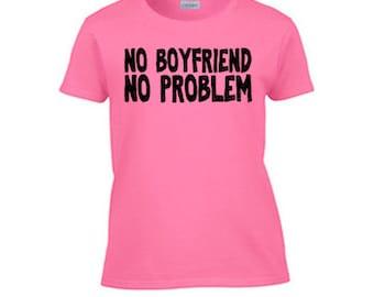 single dating t shirts