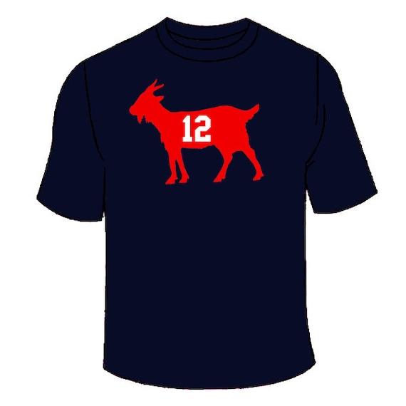 Goat of England Football Fans Tom New Goat Logo Little Kids Unisex Boys Girls Toddler T-Shirt