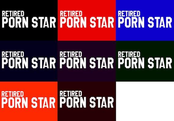 Obraz porno kolegium