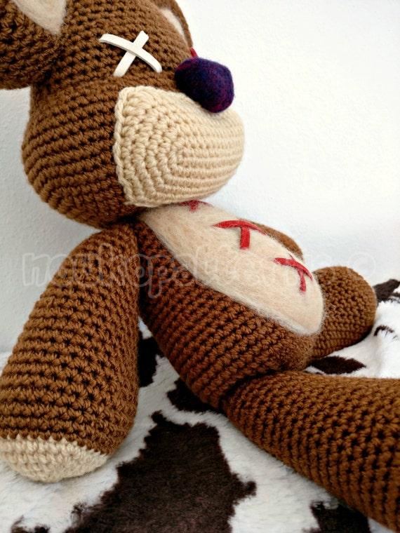 Pin em Crochet * Pattern | 760x570
