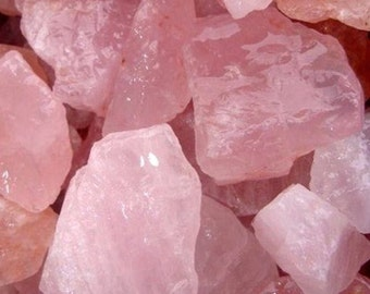 Wholesale Distributor of Minerals Crystals & by GeoSpecimens