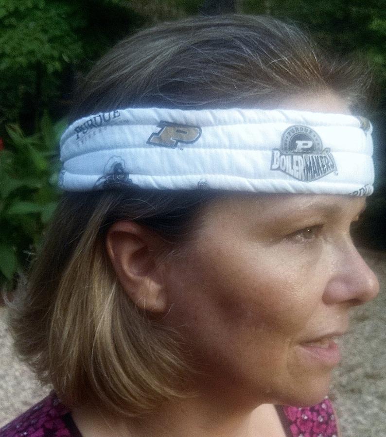 Kentucky Ultimate SweatbandHeadband