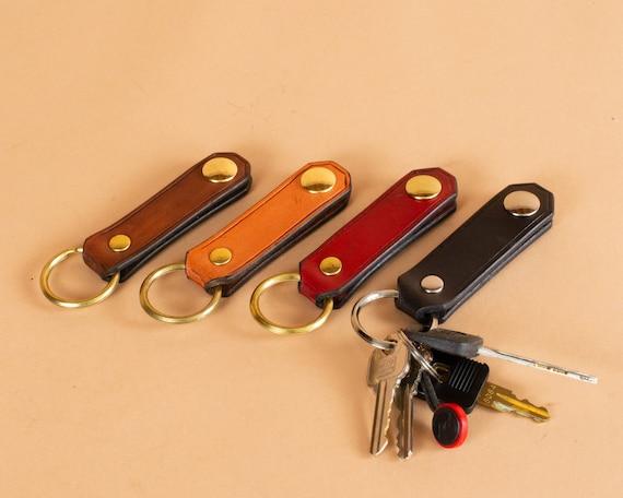 Belt Clip Key Fob