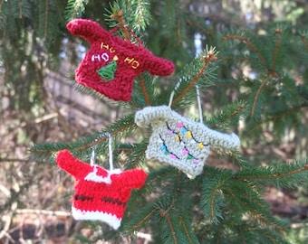 CHRISTMAS & HANUKAH