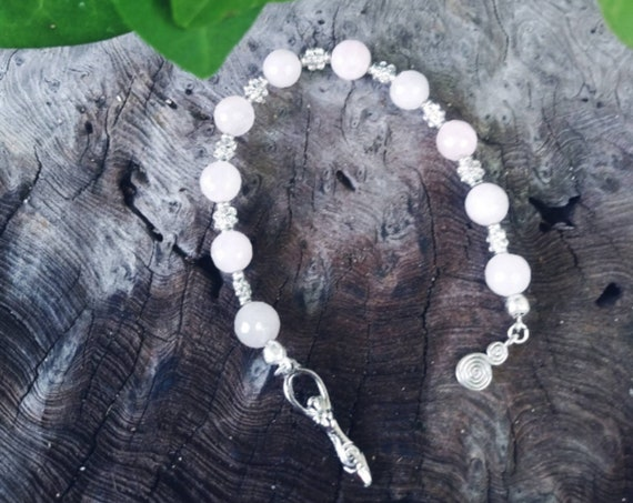 Goddess Venus, Goddess Prayer Beads