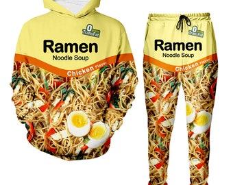 Noodle Clothing Etsy