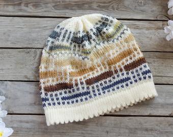 7eff930c349 Mens winter hat