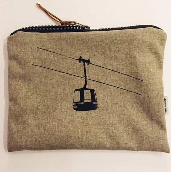 CHATEL pouch