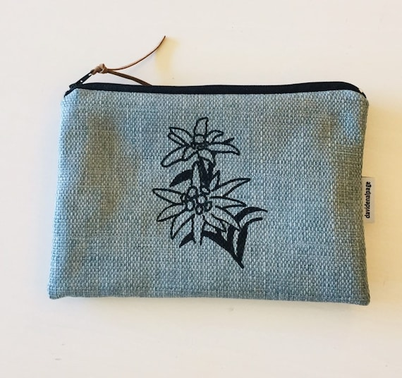 EDELWEISS pocket