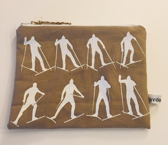 SKATING bag