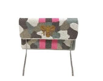 Wanna Bee Gucci Bag