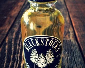 Blackstock's Beard Oil