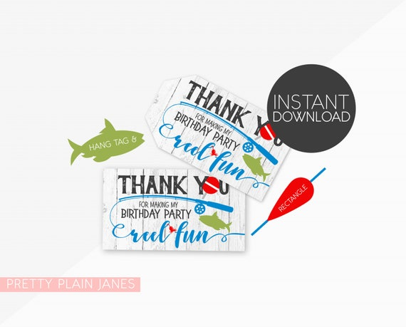 graphic regarding O Fish Ally Printable referred to as Fish Choose Tag Instantaneous Obtain Fish Thank On your own Reel Enjoyable O-fish-ally A single Prefer Tags Electronic Printable Fish Tag