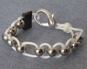 Anxiety Jewelry Bracelet Fidget Kids Calming Fiddle Adult