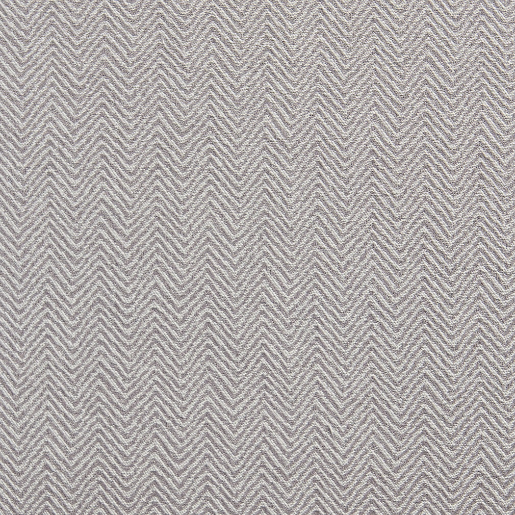 Grey Small Herringbone Chevron Upholstery Fabric By The Yard Etsy