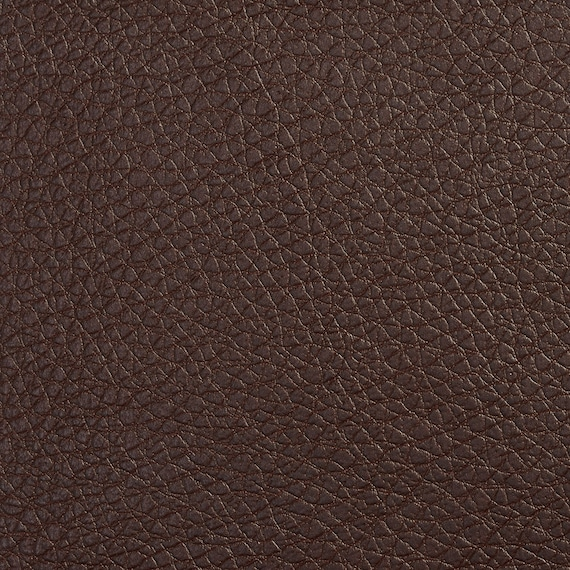 Wine Red BY YARD LEATHER PURSE MODERN DISTRESS UPHOLSTERY VINYL FABRIC