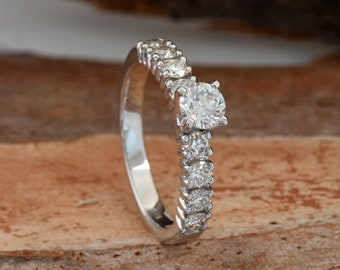 Wedding Jewellery Etsy Sg