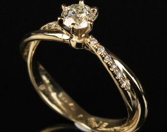 Buy ring guards online dating