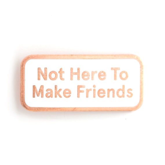Pin on Favorite items from Etsy