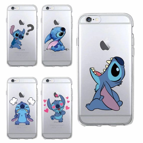 coque de téléphone iphone xr stitch