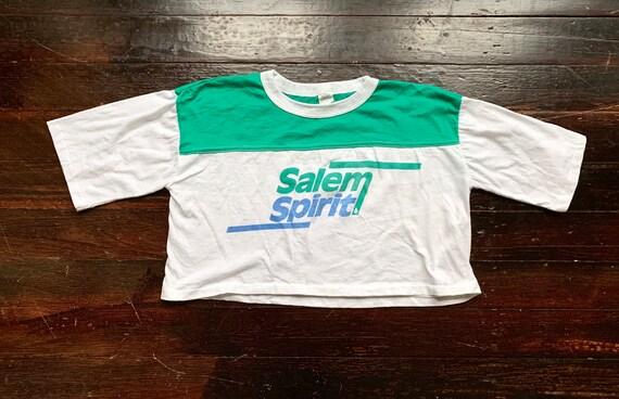 1980s Men/'s Whittier Wings Hockey Jersey Shirt Skating Sports Kobe Size M