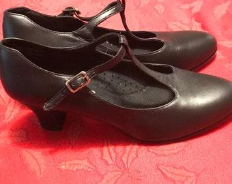 ed120527927a7 Vintage high heels | Etsy