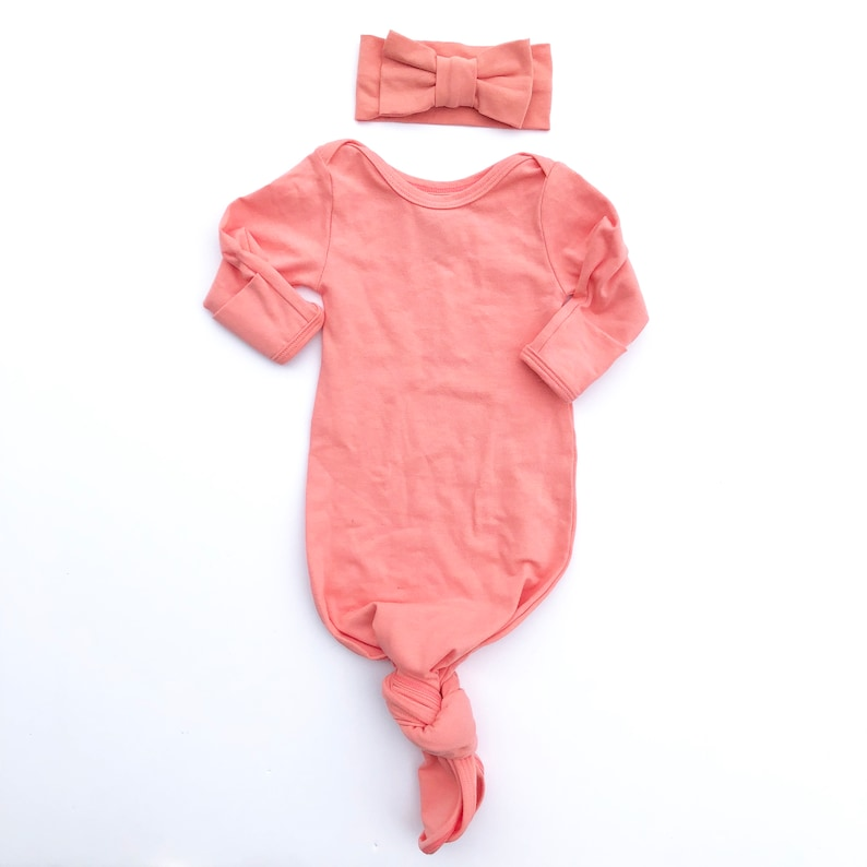 0ad8a4f74 Newborn Girl Coming Home Outfit Baby Take Home Outfit