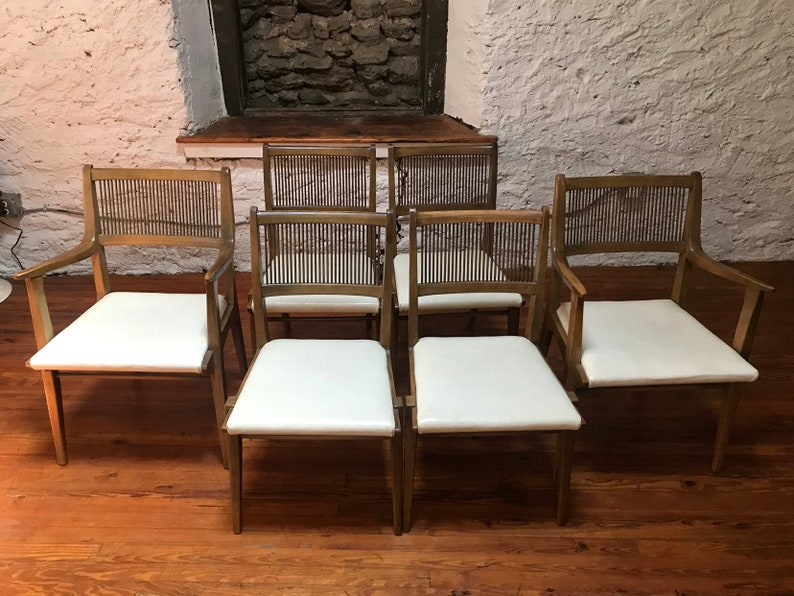 Prime Mid Century Dining Chair Mid Century Modern Dining Set Drexel Dining Chairs Dailytribune Chair Design For Home Dailytribuneorg