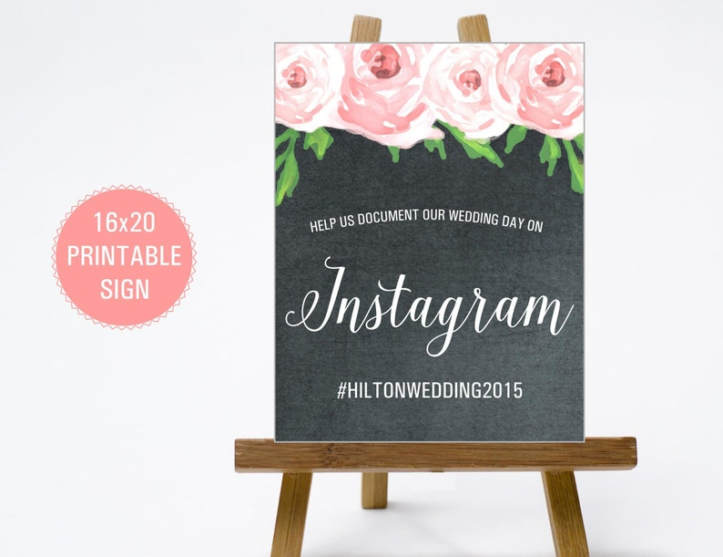 It is a graphic of Printable Poster Board throughout 1st birthday chalkboard