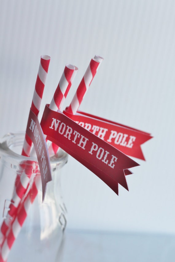 Watch download north pole part from north pole