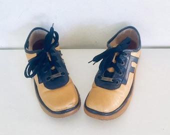 961838e2a432b Famolare shoes   Etsy