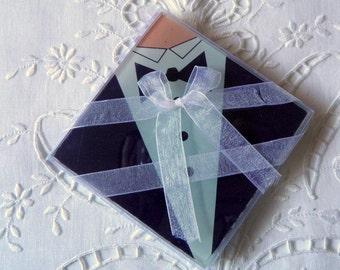 Nice Wedding Fused Glass Coasters Wedding Gift Barware