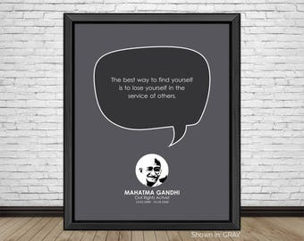 Aristotle Famous Quotes Inspirational Quotes Motivational