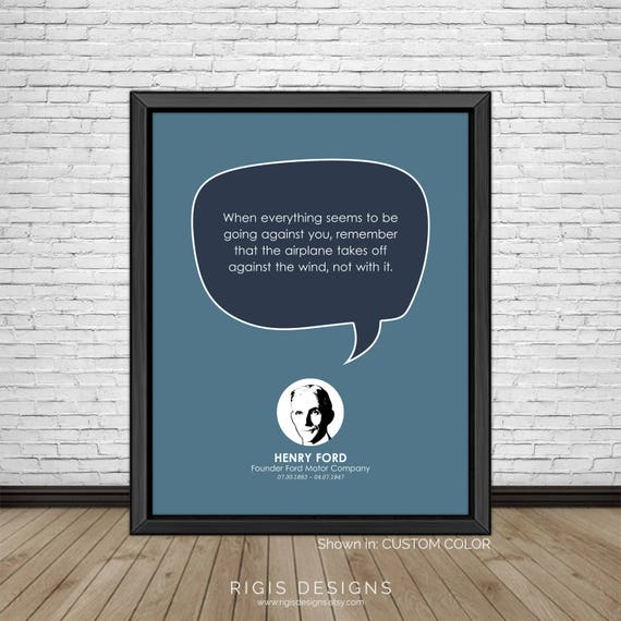 henry ford famous quotes inspirational quotes motivational