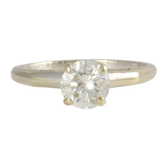 dating diamant ringer Bear Hook opp nettsteder