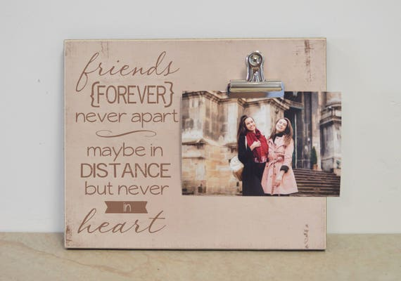 going away gift moving away gift for friend friend photo etsy