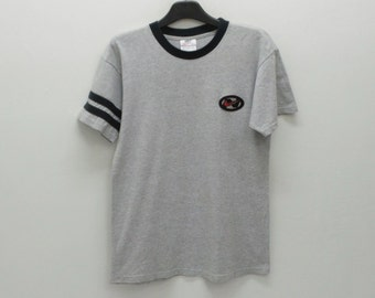 6a625d80fc02 Nike Shirt Men Size S Vintage Nike T 90s Nike Vintage Relaxed T