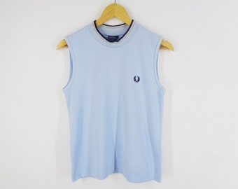 9e14c9be93e8 Fred perry
