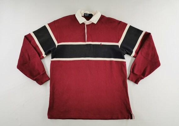 Polo Ralph Lauren Shirt Ralph Lauren Polo Shirt Po