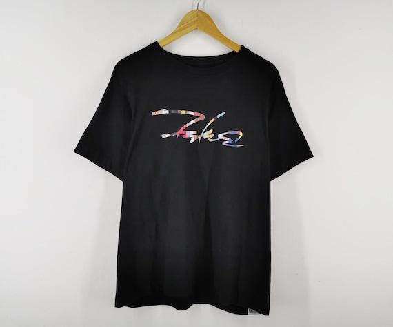 Futura Shirt Futura T Shirt Futura Signature Logo