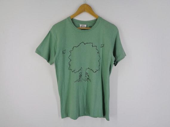 Jean Diadem Shirt Jean Diadem T Shirt Jean Diadem