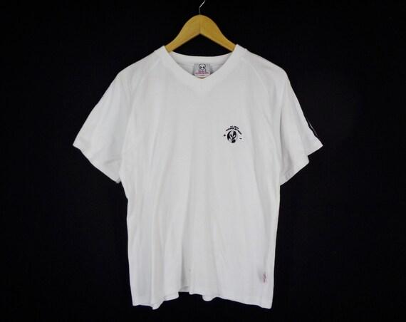 Alien Workshop Shirt Vintage Alien Workshop T Shir