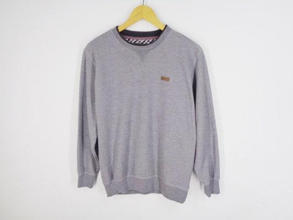 Kansai Yamamoto Sweatshirt Kansai Yamamoto Homme P