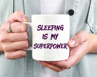 Custom Coffee Mug, Personalized Gift