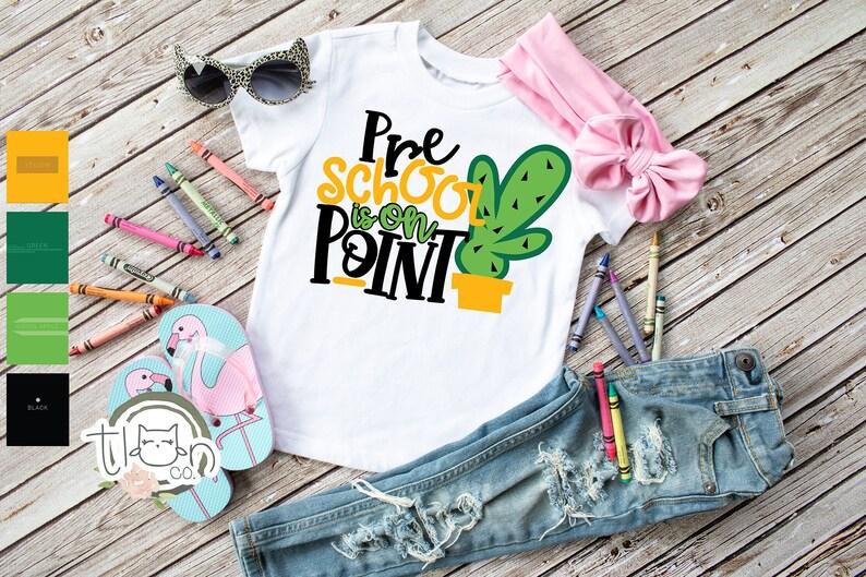 image 0 Preschool