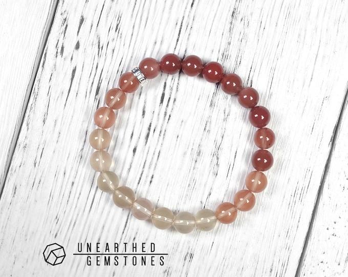 Andesine Bracelet