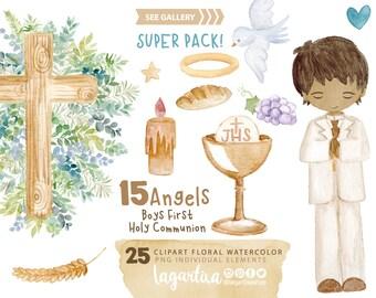 Pin de shirley miranda en #ILovePreciousMoments | Dibujos de bautizo, Angeles  para colorear, Dibujos animados bonitos