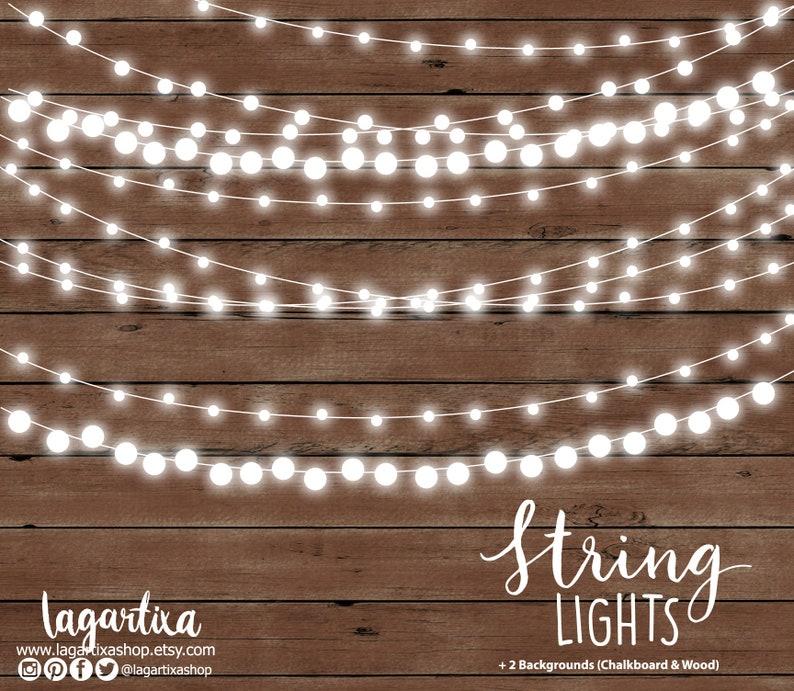 65567a751 Luces para Invitaciones de Boda Luces de Fiesta Clipart