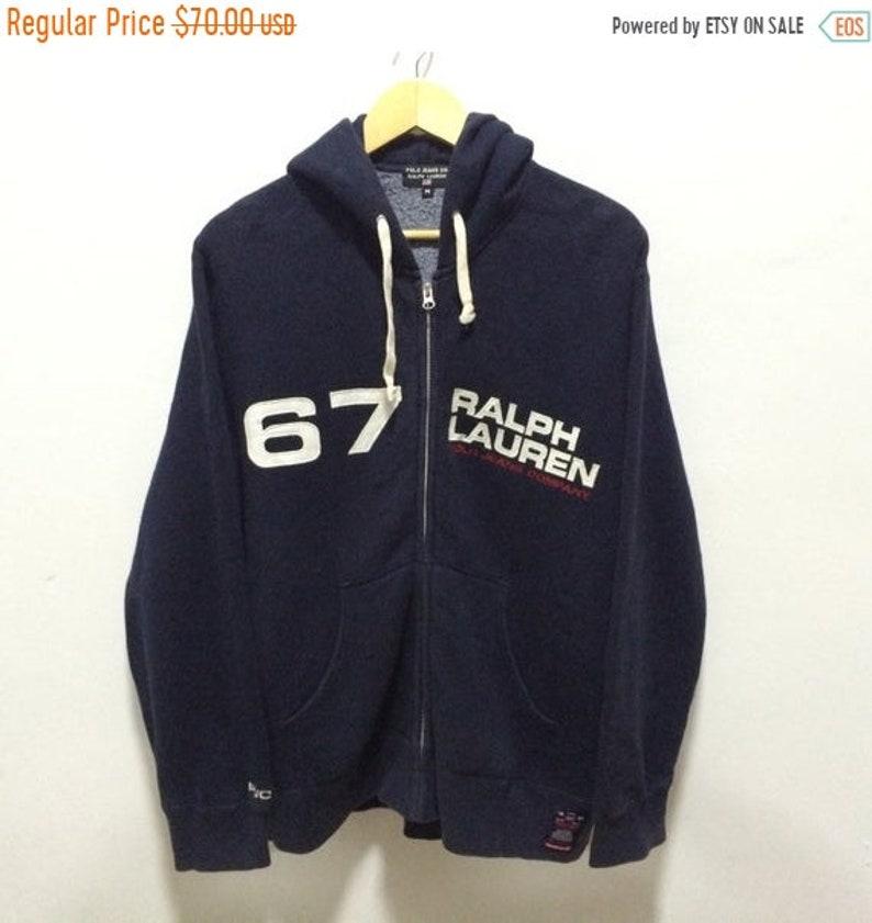Sale Hoodie Company Rare Hip Hop Spellout Jacket Ralph Lauren Mega Polo 30Vintage Jeans UMpqVSzG