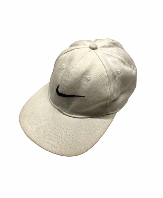 Vintage Nike Hats Caps